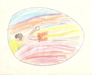 Some of my earliest work (circa 1977)