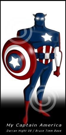 my-cap1