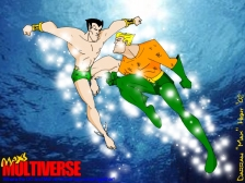 namor-vs-aurther