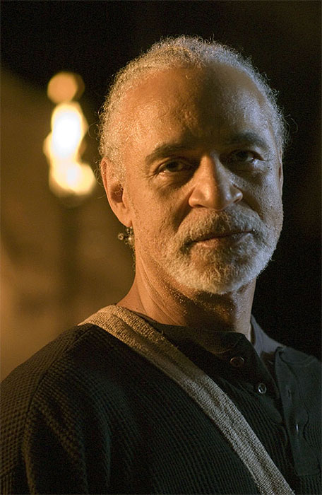 ron-glass