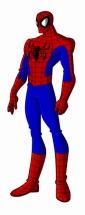 spiderman2005