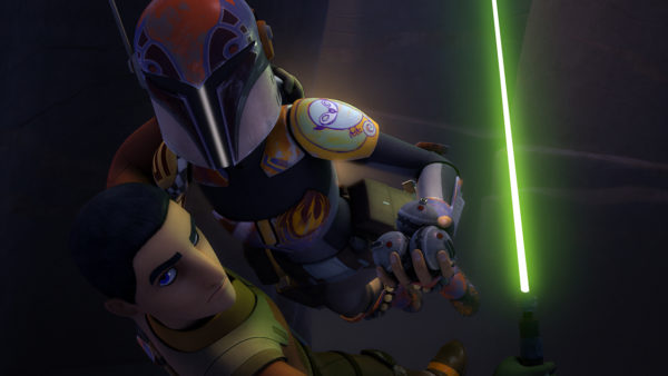 star-wars-rebels-imperial-super-commandos-5-600x338