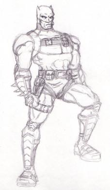 warzone-batman