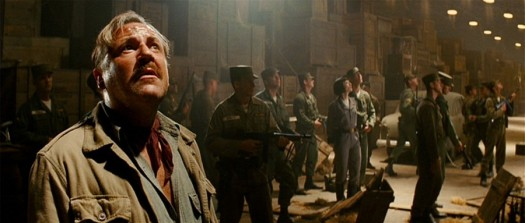 indiana_jones_and_the_kingdom_of_the_crystal_skull_mac_warehouse_51_soviet_union_soviets_title