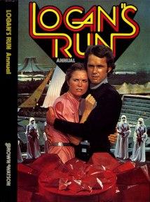 logans-run-annual-1978%00fc
