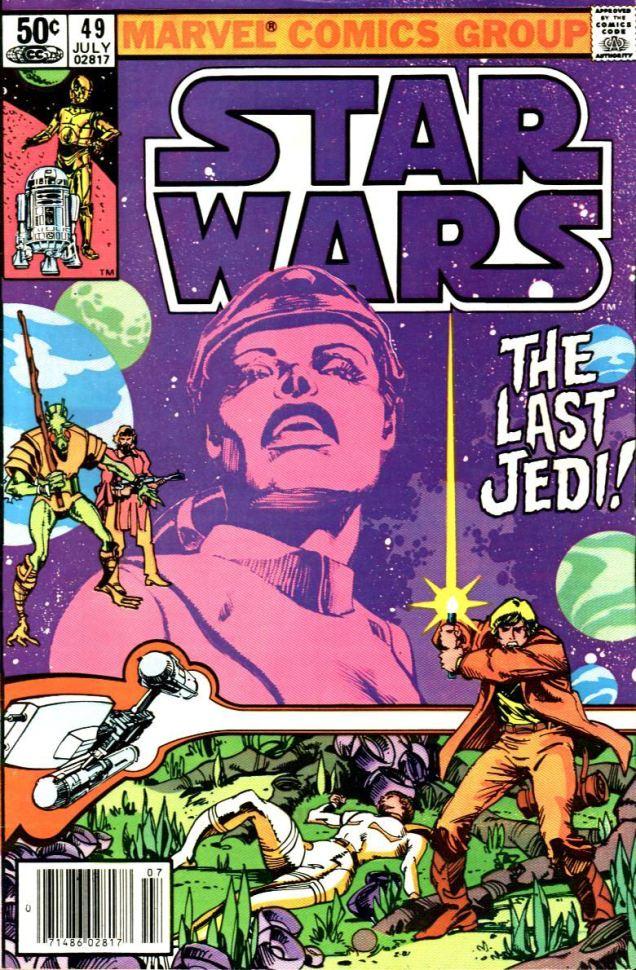 marvel-star-wars-049-00fc