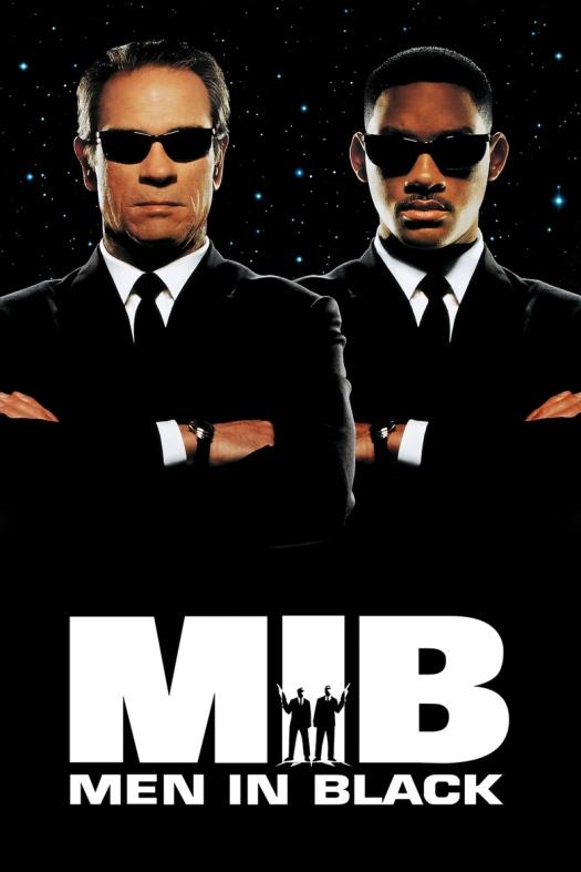 men-in-black-film-images-9d1eb641-3244-4ef2-8b61-21c50cdb08a