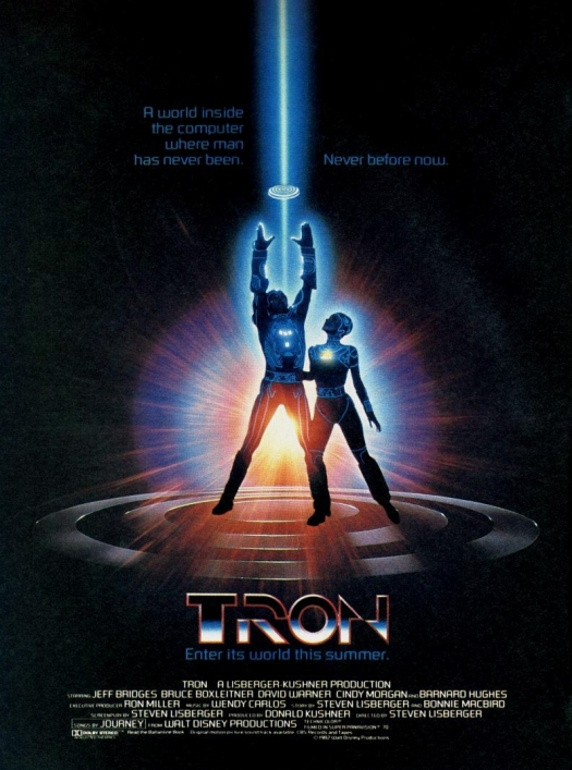 tron_poster1