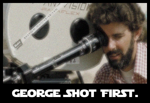 greorge_shot_first
