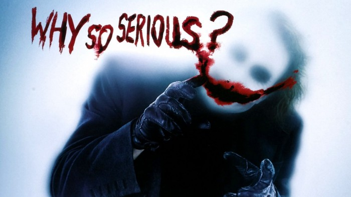 14_533_oboi_why_so_serious_1366x768