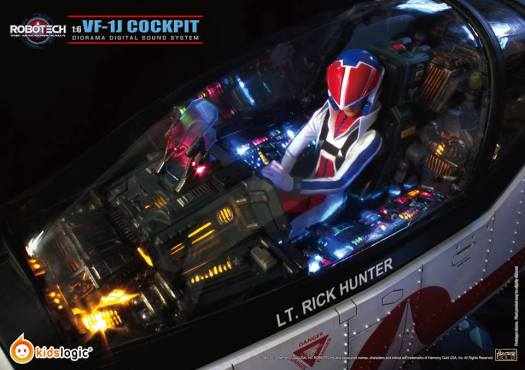 1-6_MACROSS_VF-1J_COCKPIT_18_3RDQ2017_KIDSLOGIC_1380USD
