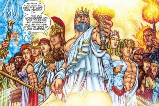 Gods_of_Olympus_002