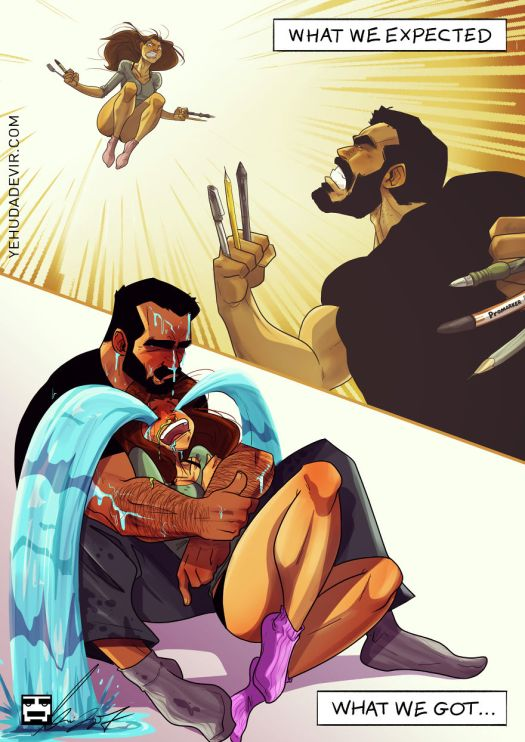 relationship-illustrations-yehuda-devir-29-59269115e5928__880