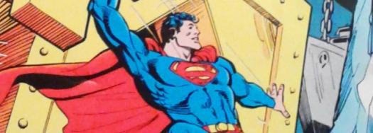 superman_FoS