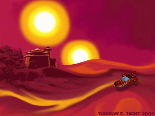 tatooine2